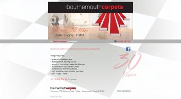 Bournemouth Carpets