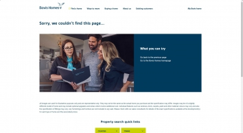 New Homes Winchester, Winchester Village | Bovis Homes