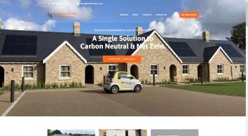 Bowller Roofing Supplies (Cambridge)