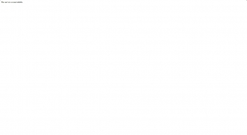 Banbury Plastic Fittings Ltd