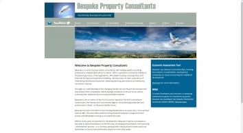 Bespoke Property Group