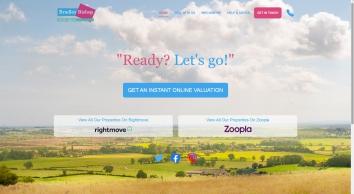 bradley-bishop.co.uk
