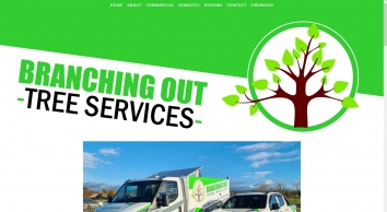 Branchingouttreeservices