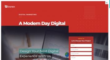 Digital Marketing Agency London, UK | Best Marketing Solutions