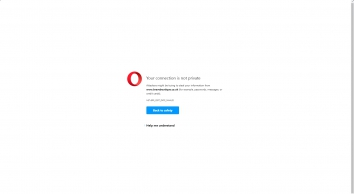 BRAVE BOUTIQUE LTD