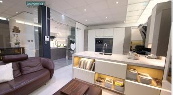 Braverman Kitchens