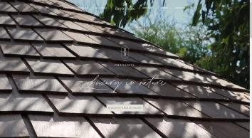 Breeze House Designs Ltd