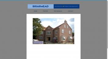 briarmead.co.uk