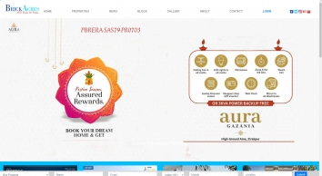 BrickAcres real estate in Chandigarh|Mohali|Panchkula| India|Buy|Sell |BrickAcres | Real estate in chandigarh | North/Northern India
