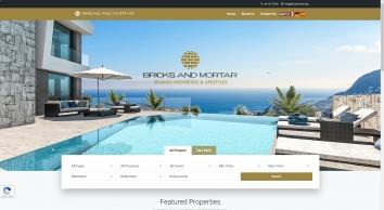 Spanish property & lifestyle