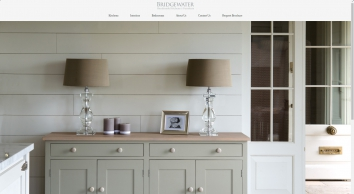 Bridgewater Interiors Ltd