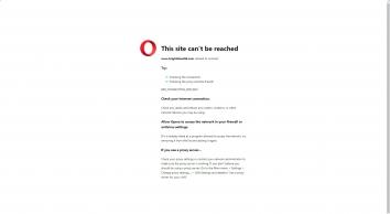 Bright Ideas Ltd