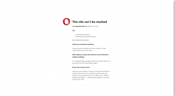 Bright Ideas Ltd