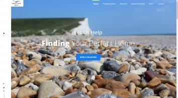 Brighton Lettings Agency, Brighton