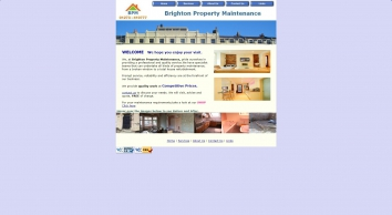 Brighton Property Maintenance