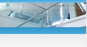 Brightviewlofts
