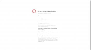 Bristol ReUse Network