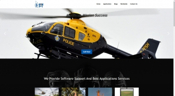 Defence Electronics Solutions & Systems in UK   Britannia2000