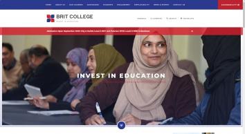 Brit College