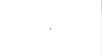 Broadbase Furniture Solutions Ltd