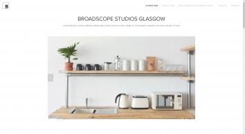 Broadscope Studios Ltd