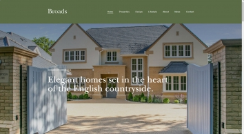 Broads Properties