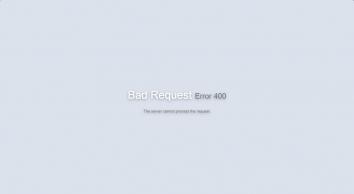 Broadway & West, London