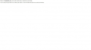 Architects, Nr Stratford Upon Avon, Warwickshire   Brock Charles Architects