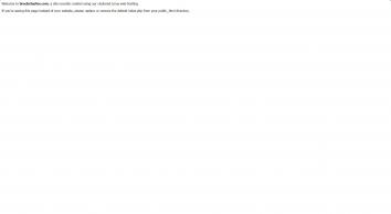 Architects, Nr Stratford Upon Avon, Warwickshire | Brock Charles Architects