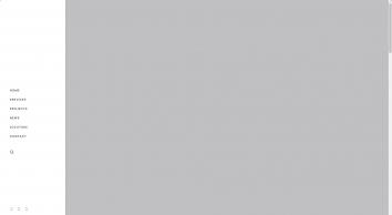 Bromilow Architects Ltd