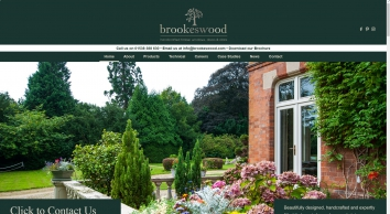 Brookeswood Architectural