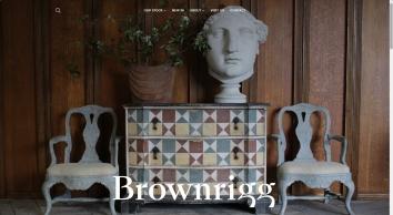 Brownrigg Interiors