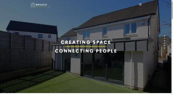 Bruach Design & Consultancy