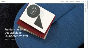 Brunner UK Ltd