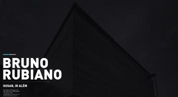 Bruno Rubiano