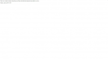Brunschwig & Fils - Our Brands | Kravet