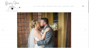 Bryony Thatcher Photography