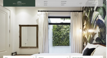 Property Refurbishment Specialists | BTL Property Ltd, Builders Fulham