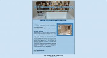A C T Plumbing & Heating