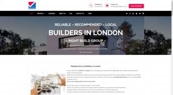 Builders Hammersmith