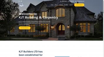 KJT Builders | Builders in Portsmouth | Building & Carpentry Hampshire | KJT Builders | Builders in Portsmouth | Building & Carpentry Hampshire