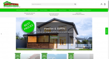Building Plastics (Wales) Ltd