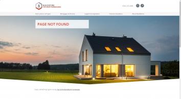 BuildStore Financial Services