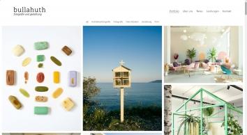 bullahuth Fotografie und Gestaltung