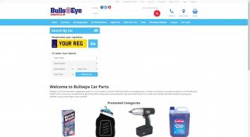 Bullseye Super Factors Ltd