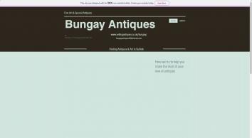 Bungay Antiques