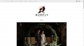 Burfly Photography