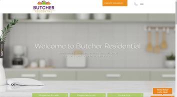 Butcher Residential
