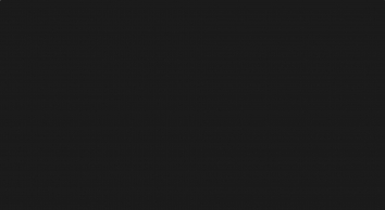 The Old Button Shop Antiques