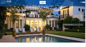 Lyle Sorenson - Windermere Real Estate